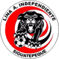 Resultado de imagem para Atlético Esperanzano
